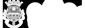Municipality Logo   Digital solutions for Municipalities - Civiq Dream by PARTTEAM & OEMKIOSKS