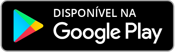 APP Yportal | Soluções digitais para Municípios - Civiq Dream by PARTTEAM & OEMKIOSKS