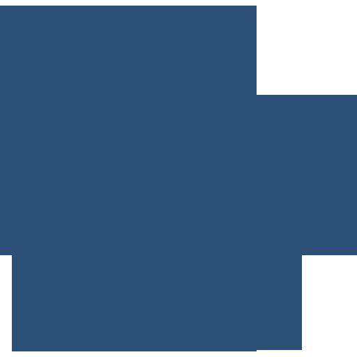 Económico | Soluções digitais para Municípios - Civiq Dream by PARTTEAM & OEMKIOSKS