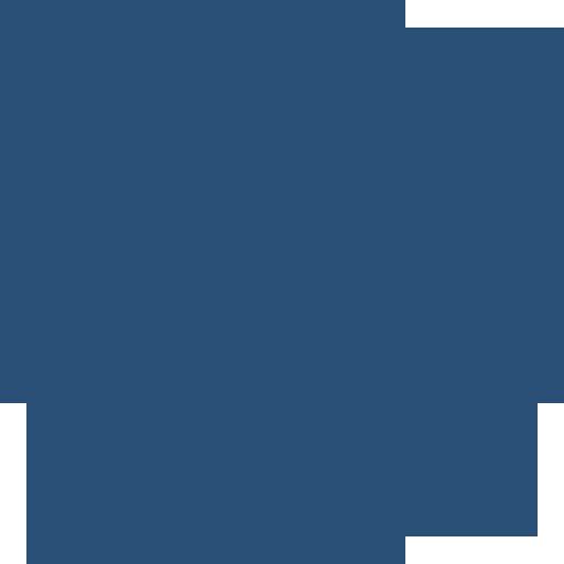 Satisfação | Soluções digitais para Municípios - Civiq Dream by PARTTEAM & OEMKIOSKS