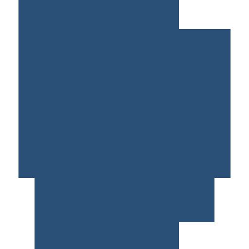Segurança | Soluções digitais para Municípios - Civiq Dream by PARTTEAM & OEMKIOSKS