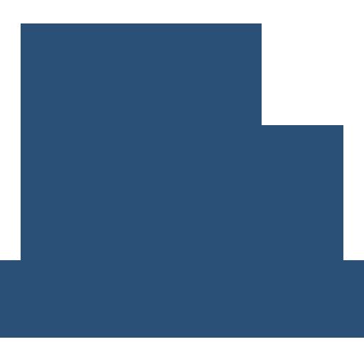 Alertas e Avisos | Soluções digitais para Municípios - Civiq Dream by PARTTEAM & OEMKIOSKS
