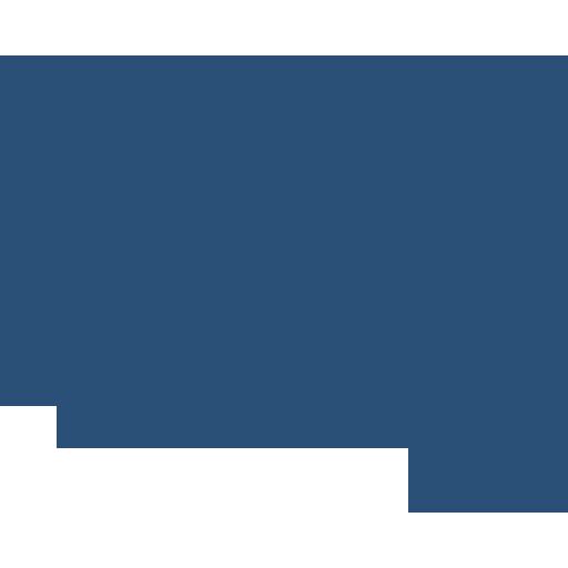 Comunicações dinâmicas | Soluções digitais para Municípios - Civiq Dream by PARTTEAM & OEMKIOSKS