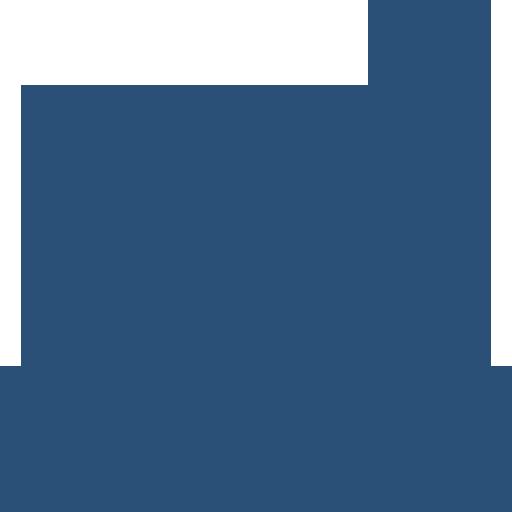 Recolha de dados estatísticos | Soluções digitais para Municípios - Civiq Dream by PARTTEAM & OEMKIOSKS