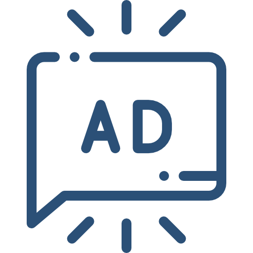 Branding & Publicidade | Soluções digitais para Municípios - Civiq Dream by PARTTEAM & OEMKIOSKS