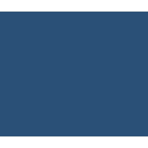 Controlo Remoto | Soluções digitais para Municípios - Civiq Dream by PARTTEAM & OEMKIOSKS