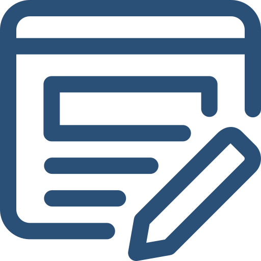 Conteúdos | Soluções digitais para Municípios - Civiq Dream by PARTTEAM & OEMKIOSKS