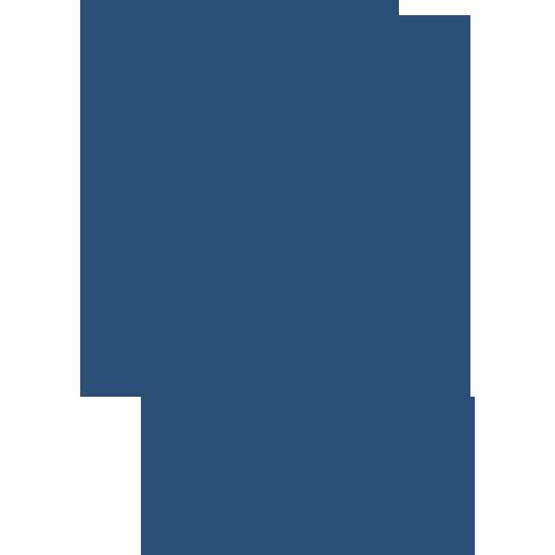 Interactivo | Soluções digitais para Municípios - Civiq Dream by PARTTEAM & OEMKIOSKS