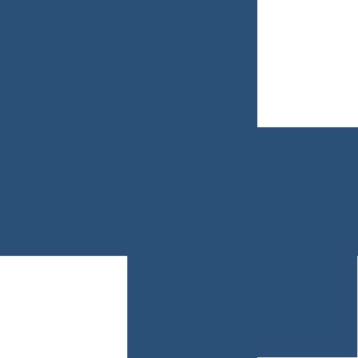 Sistema de avaliação | Soluções digitais para Municípios - Civiq Dream by PARTTEAM & OEMKIOSKS