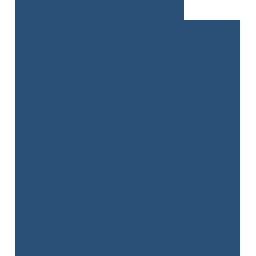 Atendimento eficiente | Soluções digitais para Municípios - Civiq Dream by PARTTEAM & OEMKIOSKS