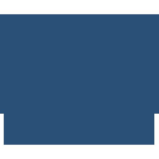 Melhoria da experiência do cliente | Soluções digitais para Municípios - Civiq Dream by PARTTEAM & OEMKIOSKS