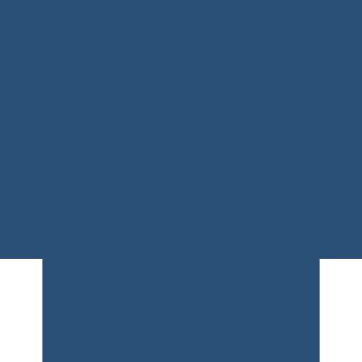 Transporte Inteligente | Soluções digitais para Municípios - Civiq Dream by PARTTEAM & OEMKIOSKS