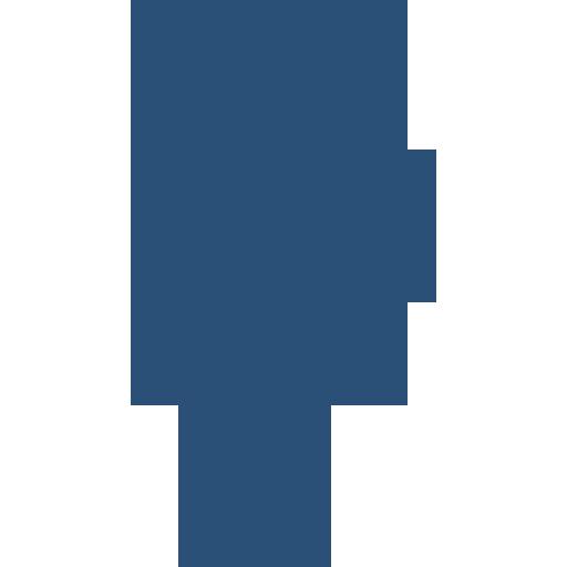 Carregamentos USB | Soluções digitais para Municípios - Civiq Dream by PARTTEAM & OEMKIOSKS