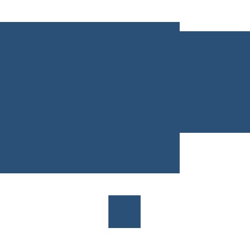 Wi-Fi | Soluções digitais para Municípios - Civiq Dream by PARTTEAM & OEMKIOSKS